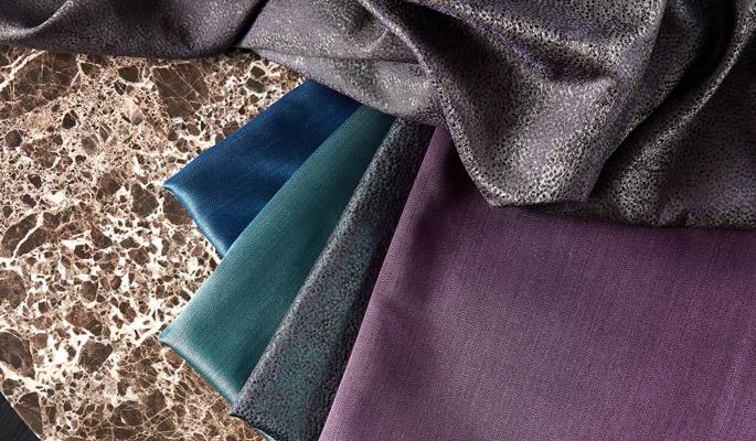 James Hare Silks Chelford Fabrics