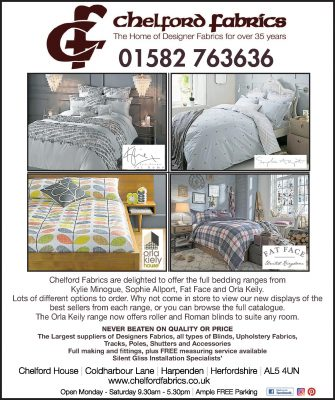 Textile Importers In Uk